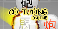 Co Tuong Online